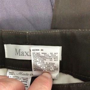 MaxMara Pants & Jumpsuits - MaxMara trouser.  Made in Italy.   D